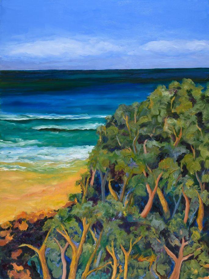 Coastal Memories web cs26-05-2021-5
