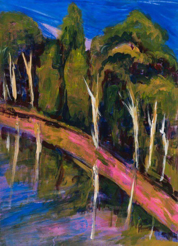 River Series 7